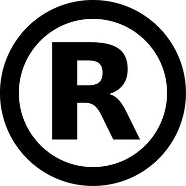 【文系SE】プログラミング~R Webアプリ作成方法を無料伝授!~