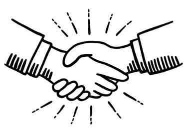 【ITコンサル】【転職】交渉