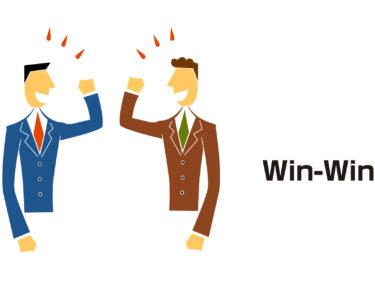 【ITコンサル】【転職】コンサルティング転職の難易度は社長への近さと反比例