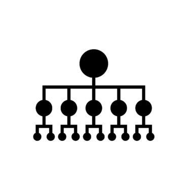 ネットワークスペシャリストーブロードキャストフレーム