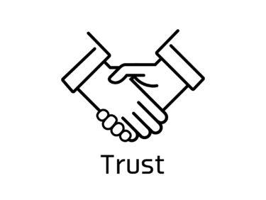 【ITコンサル】【転職】プロジェクトマネジメント~どう管理するのか~