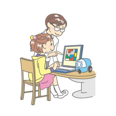 【文系 SE】これからプログラミングスクールへ通おうとしているあなたへ